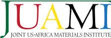 juami_logo